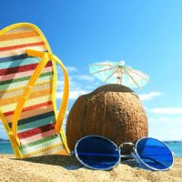 get-ready-for-summer-2015