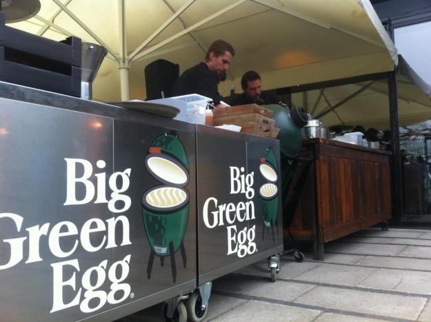 Big-Green-Egg-Hete-Kolen