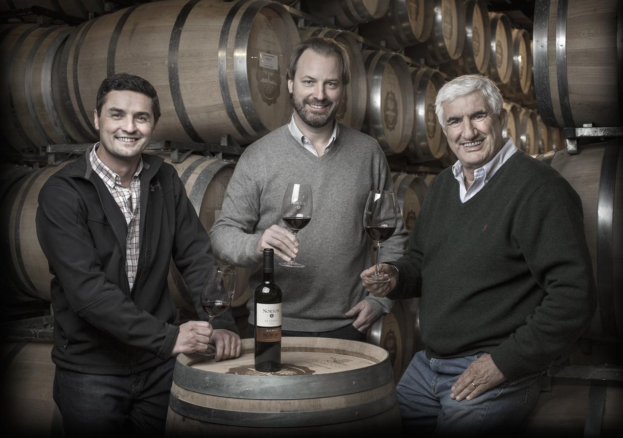 bodega-norton-wijnmakers