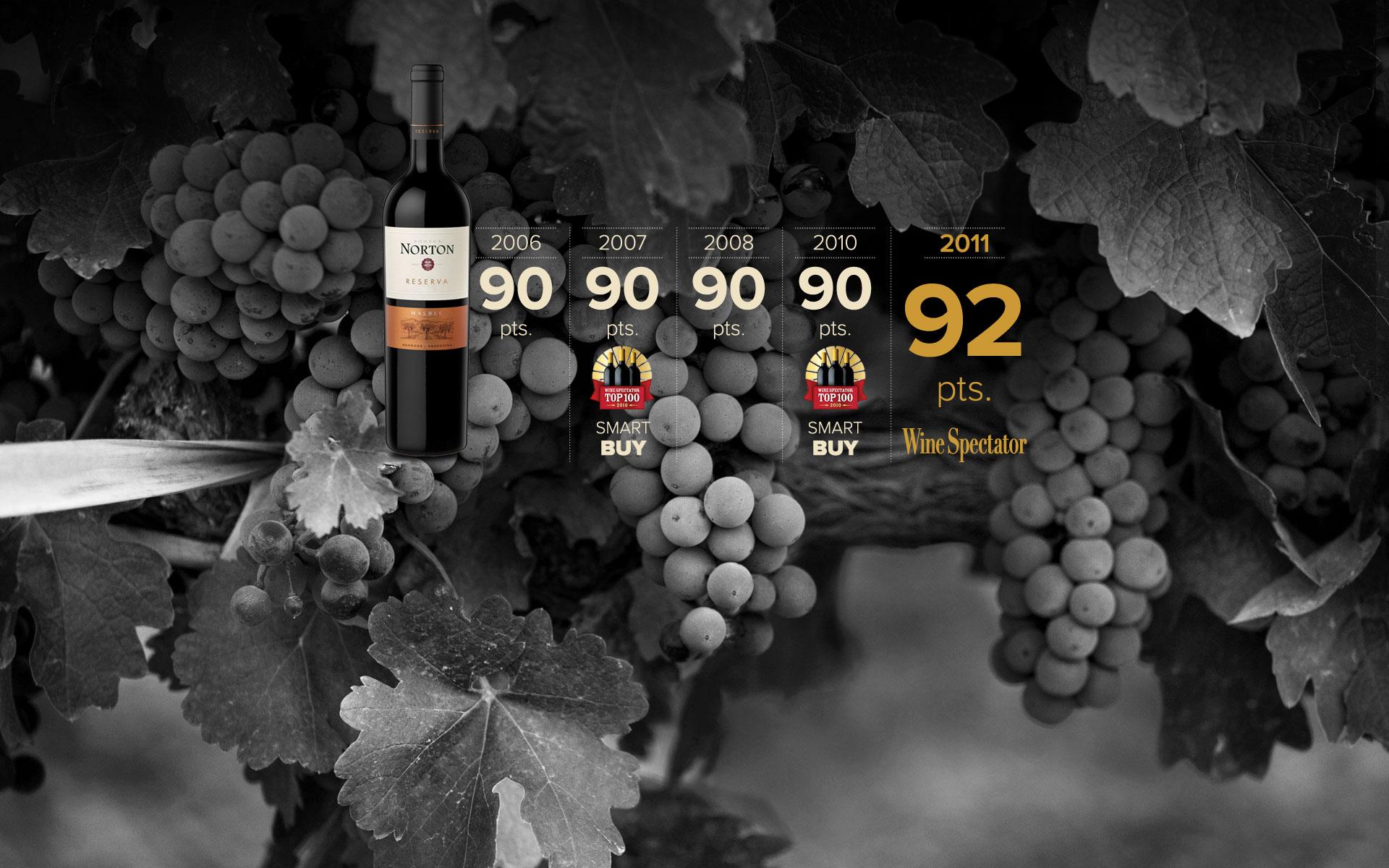 bodega-norton-wine-spectator