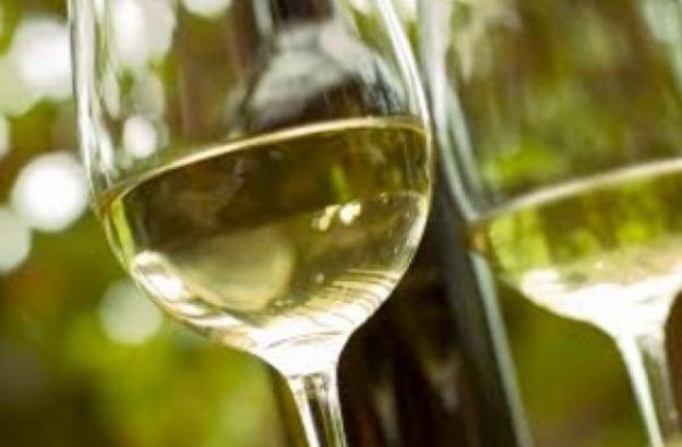 Torrontes wijn - Wine bar Mendoza